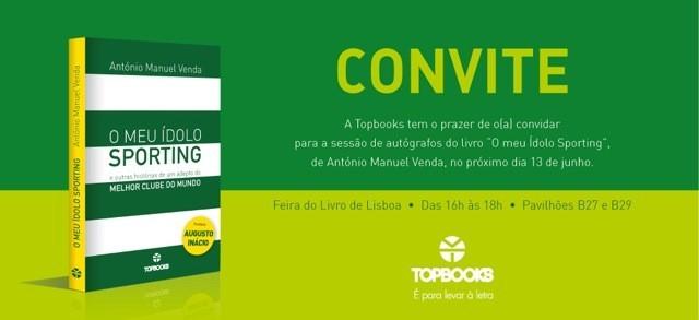 Convite FL.jpg