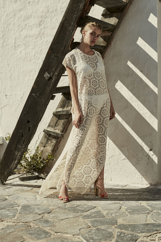 Woman Press Fashion_13_Full Length Lace Dress_048_