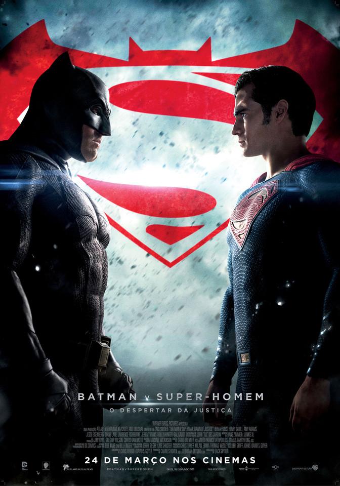 batman-super-homem-adoro-ganhar-coisas-gratis.jpg