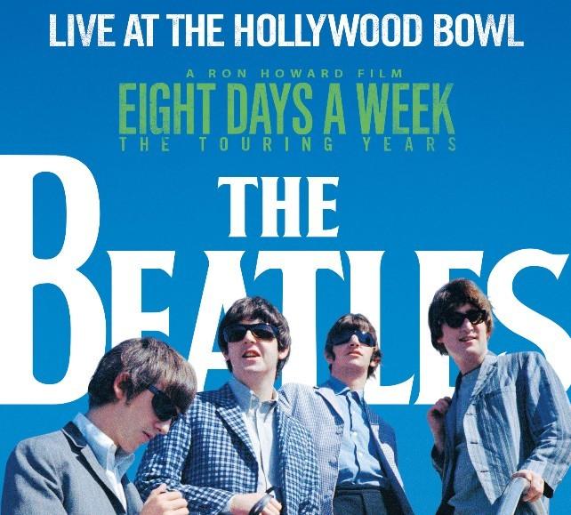 Beatles_HWB_Cover_RGB.jpg