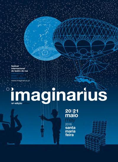 imaginarius-2016-low.jpg