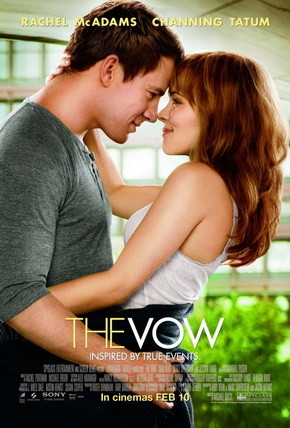 The_Vow_Poster.jpg