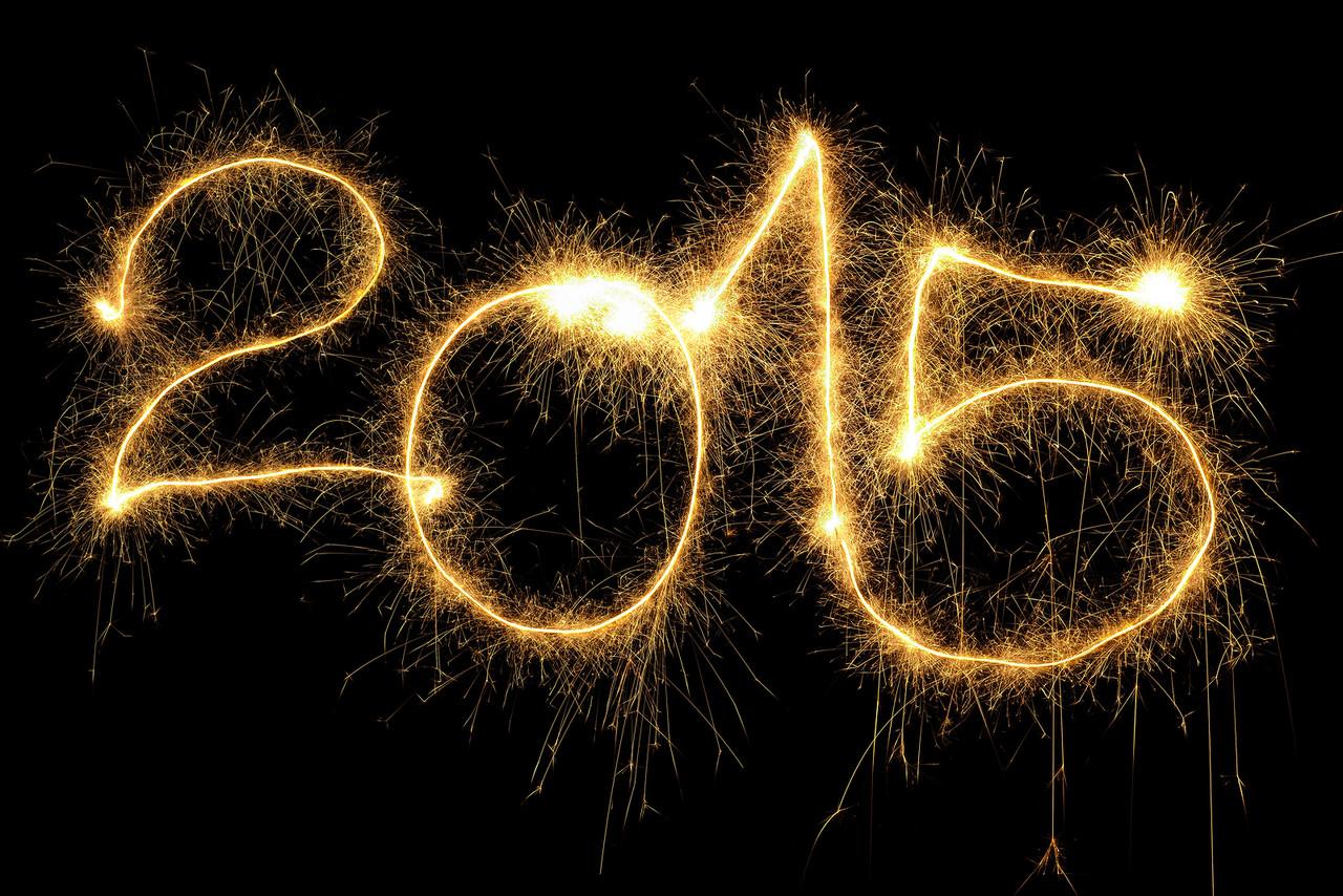 2015-new-years-day-cracker-wallpaper.jpg