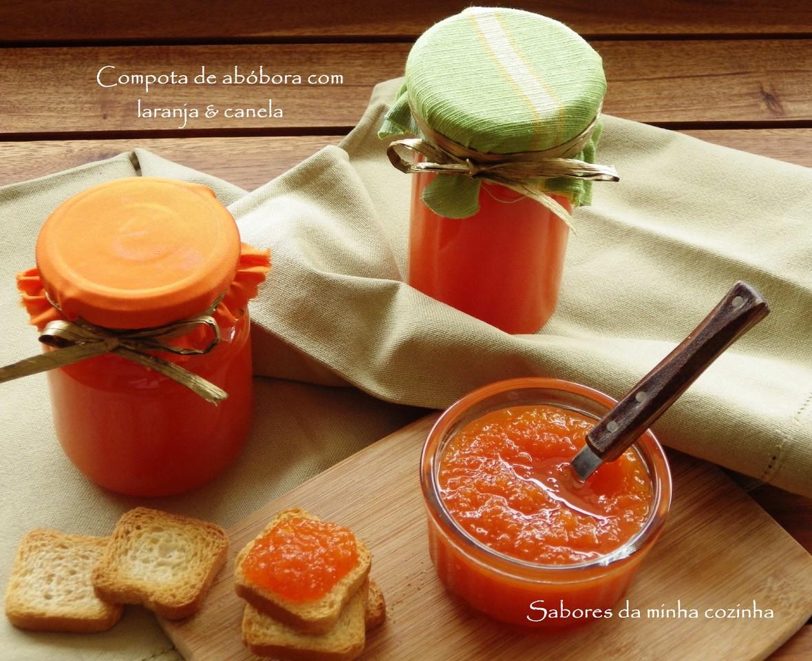 IMGP4299-Doce de abóbora com laranja e canela-Blo