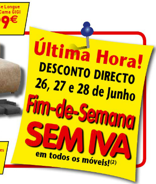 descontos-conforama.png