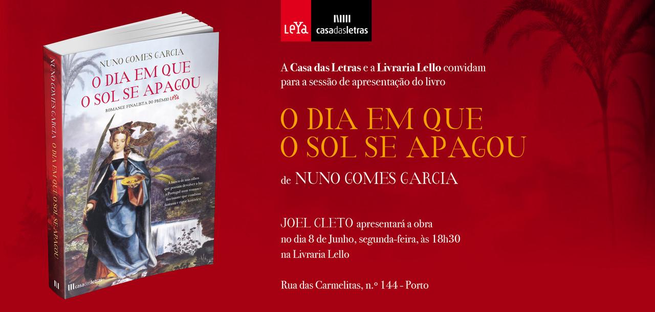 OdiaEmQueOsolSeApagou_convite.jpg