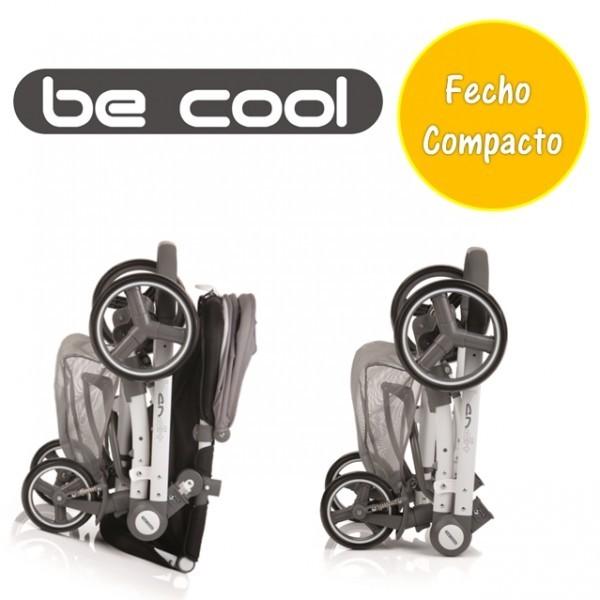 be-cool-trio-bandit-cocoon-argento-2014- (1).jpg
