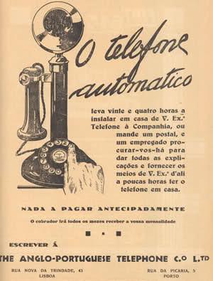 telefone automatico.jpg