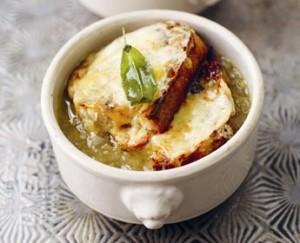 sopa-de-cebola-a-francesa-receita-bimby.jpg