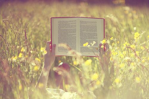 spring-reading.jpg