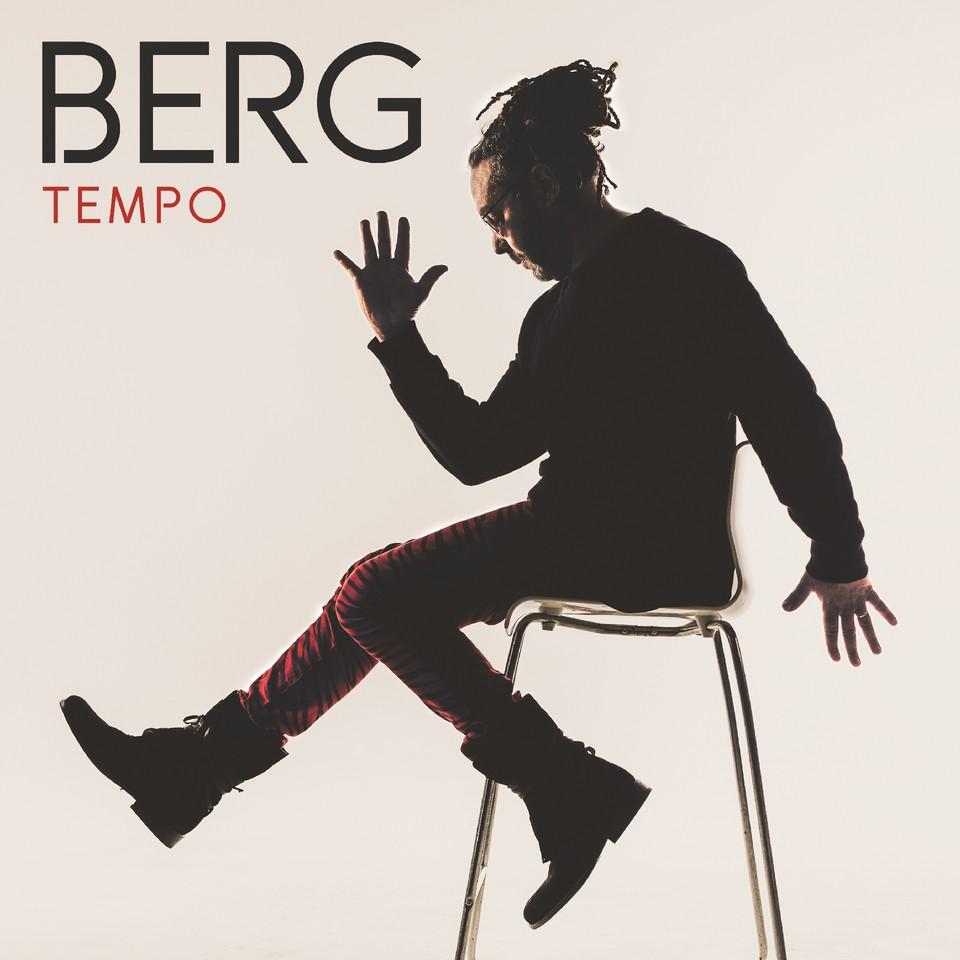 capa_Berg_tempo - BERG.jpg