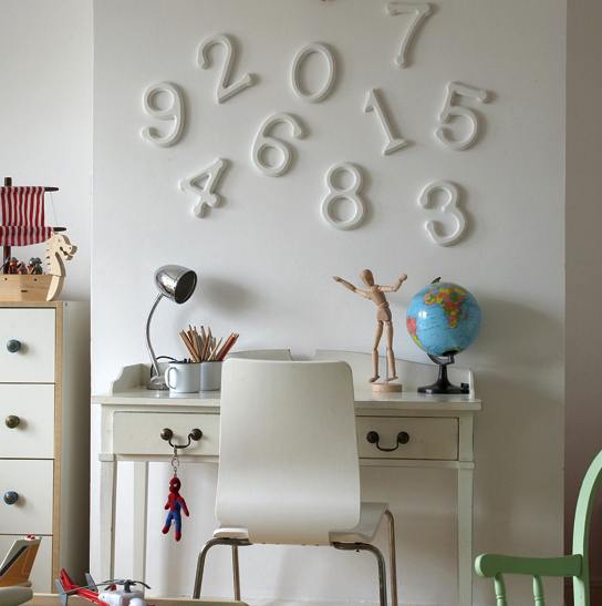 decor-letras-numeros-3.png