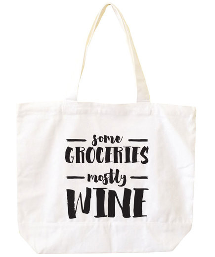 some-groceries-mostly-wine-tote.jpg