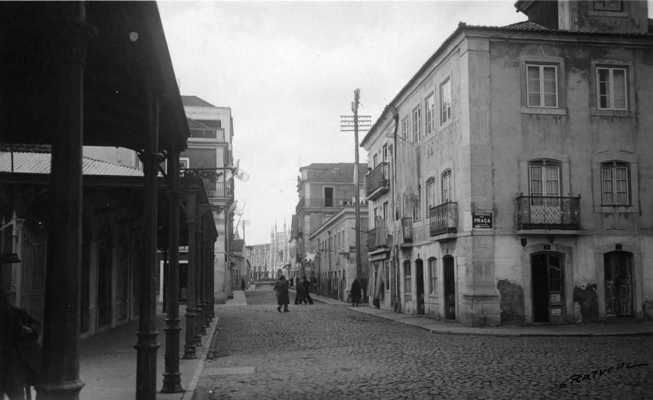 Rua Vieira Portuense.jpg