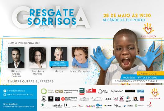 cartaz da Gala.png