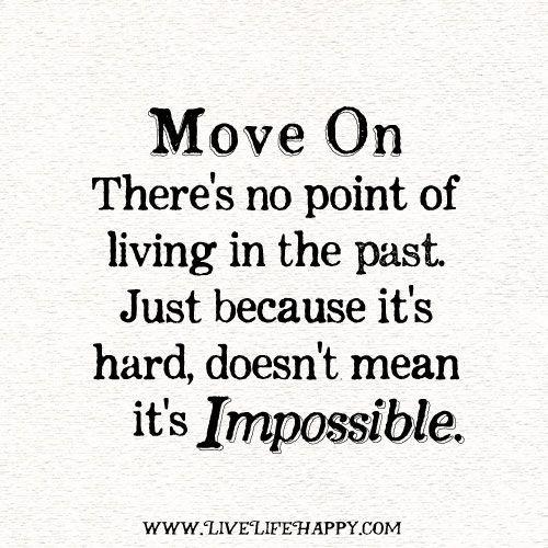 movingon.jpg