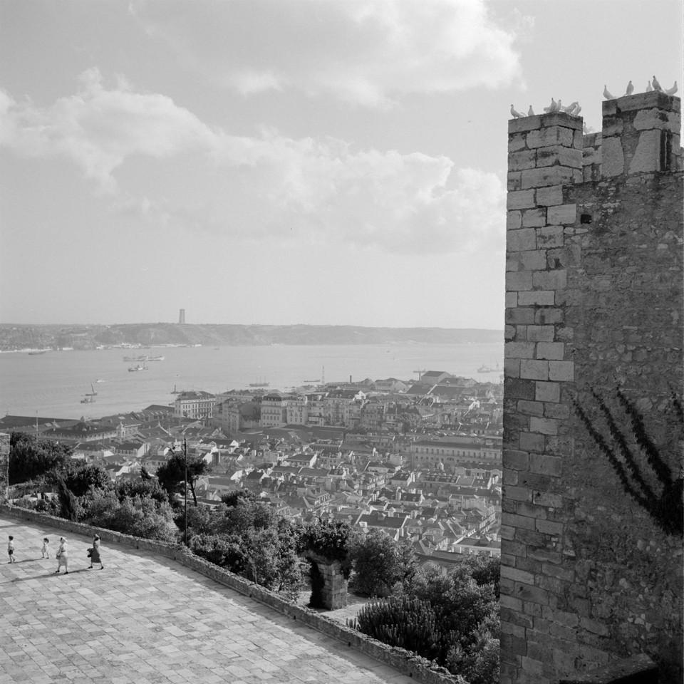 Castelo de São Jorge1.jpg