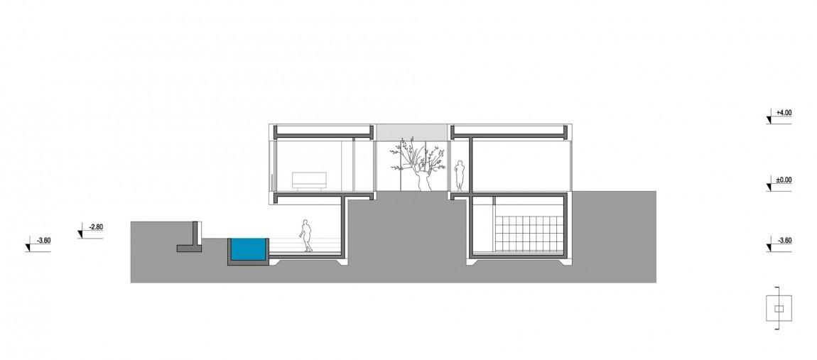 Olive-House-35-1150x507.jpg