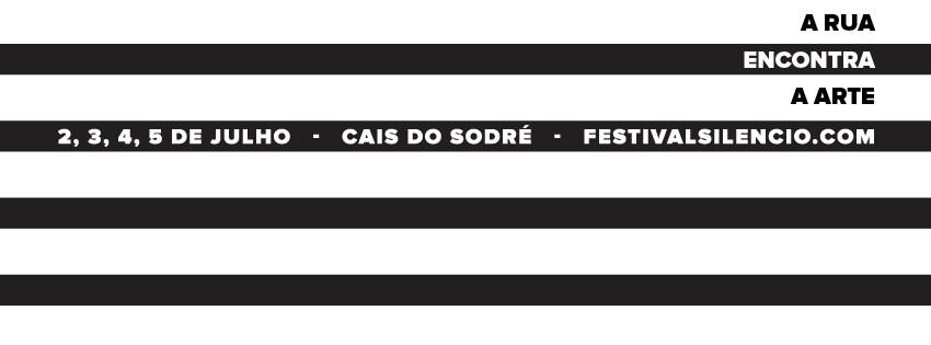 festival silcencio.jpg