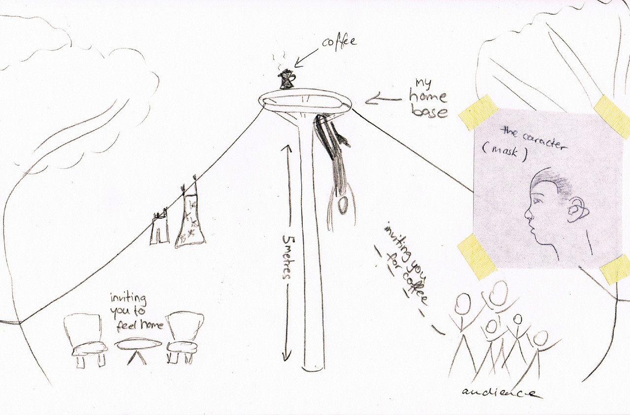a barrel of monkeys company.jpg