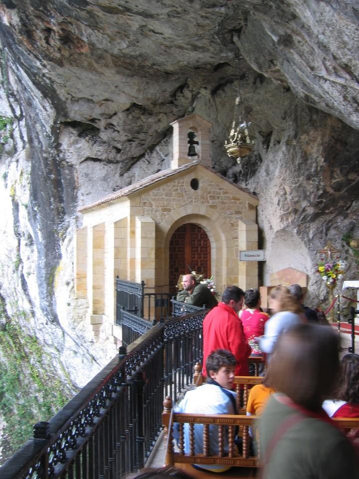 Covadonga 2.JPG