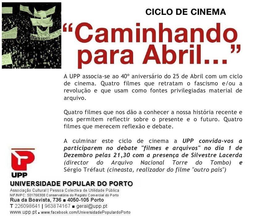 UPP Cinema 25A_1