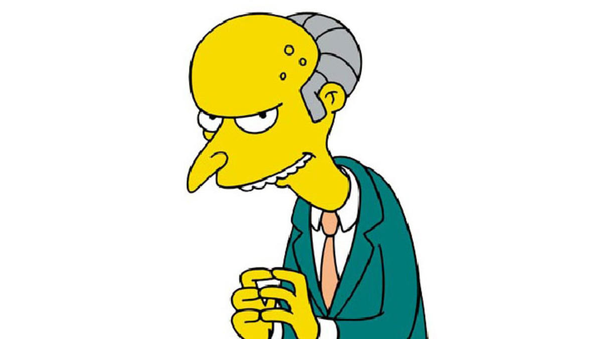mr-burns-resized-p1.jpg