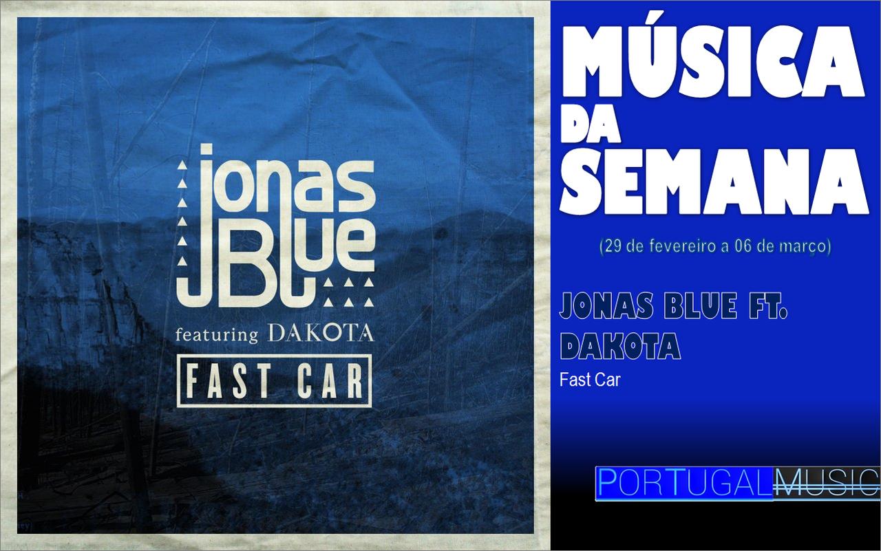 jonas blue fast car.png