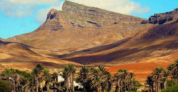 monte-verde-sao-vicente-cabo-verde-safari.jpg
