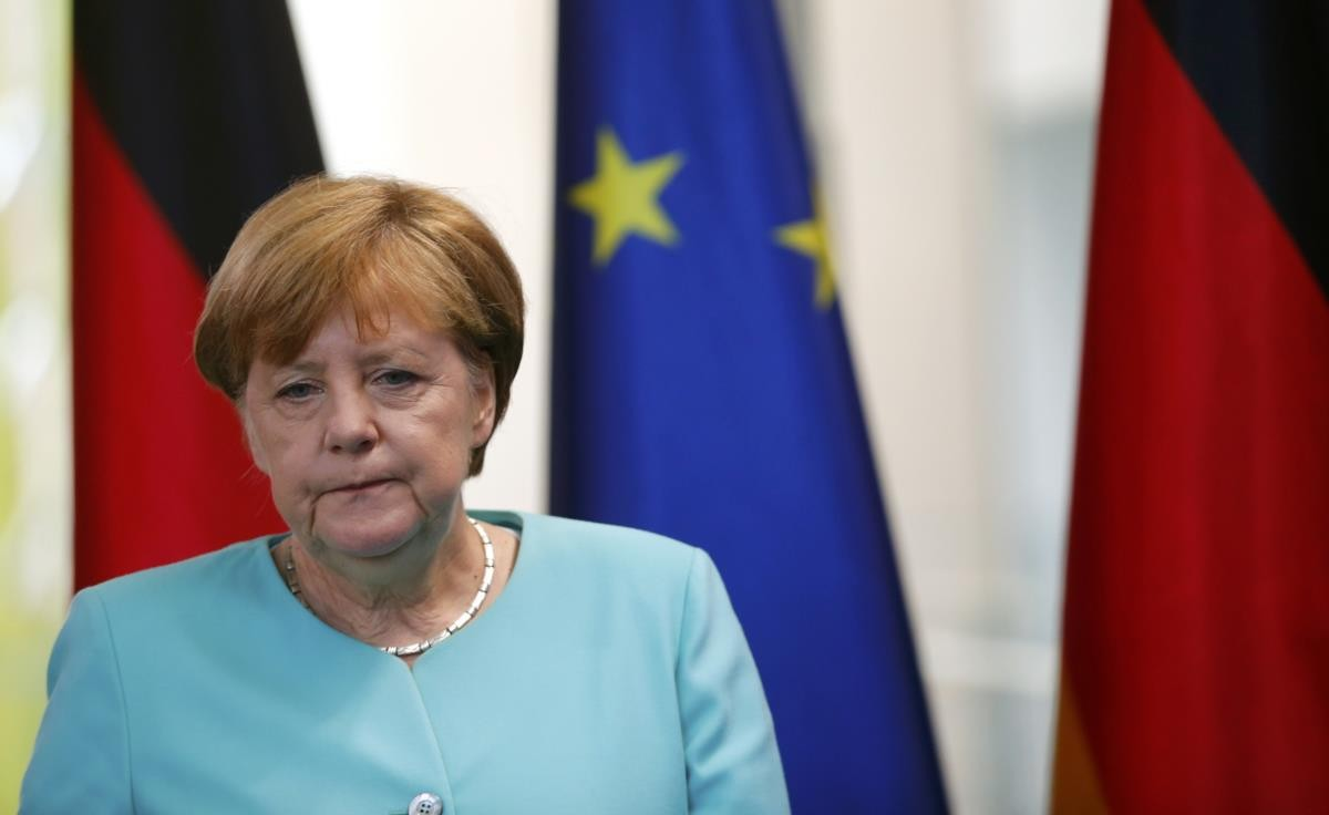 exit europa.jpg