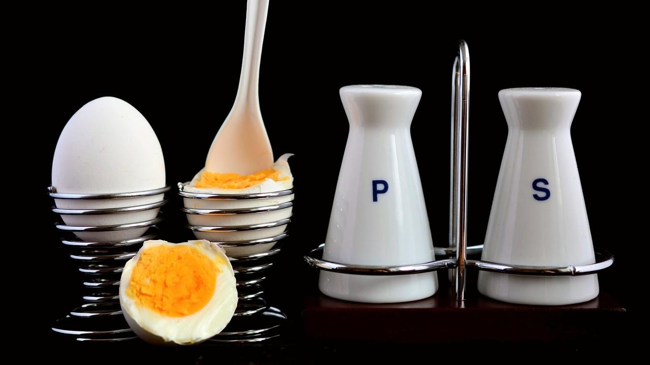 egg-587297_1920.jpg