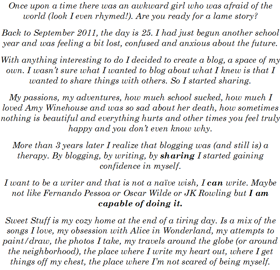 THE BLOG THING.png