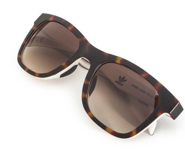 oculos-de-sol-adidas-e-italia-independent-primaver