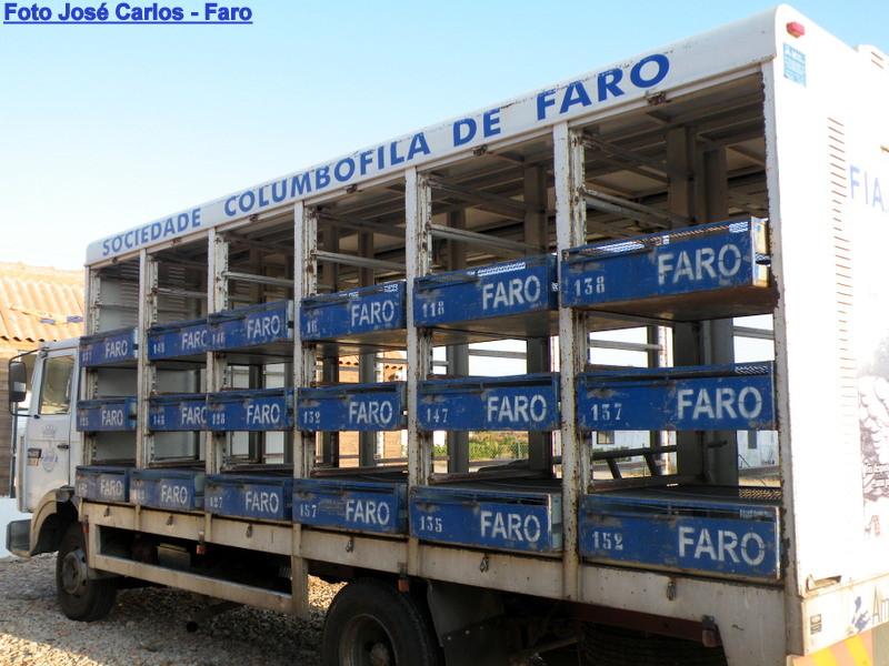 Derby Faro 2016 002.JPG