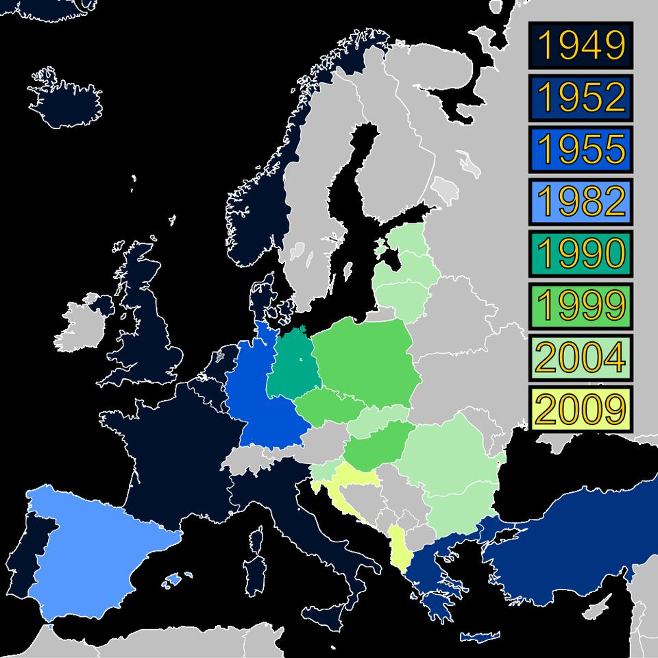 Mapa nato_expansao1