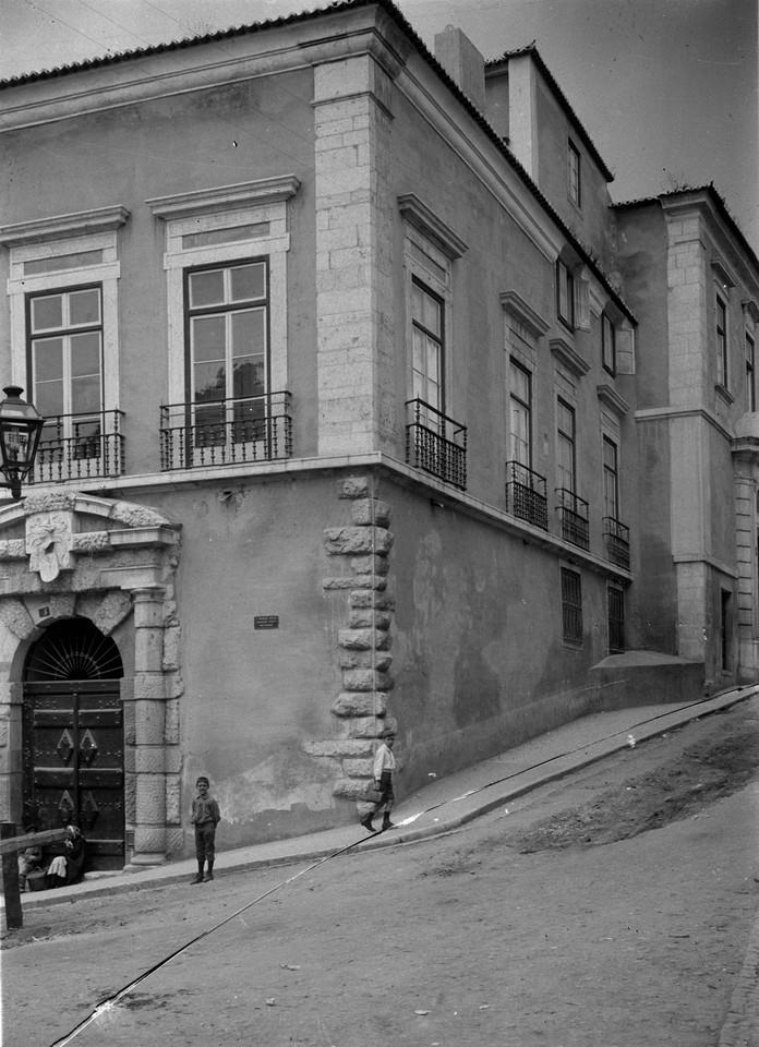 Palácio dos Condes da Figueira.jpg