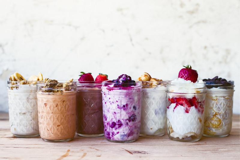 iogurtes.jpg