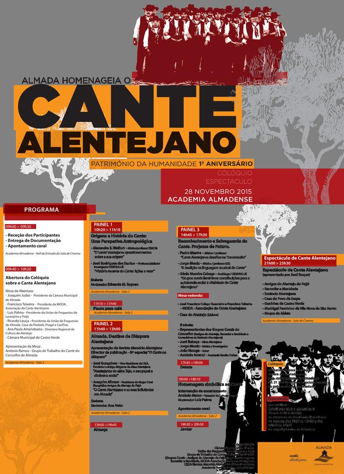 Cante Almada.png