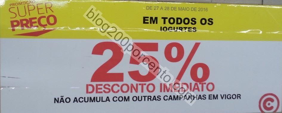 Promoções-Descontos-22259.jpg