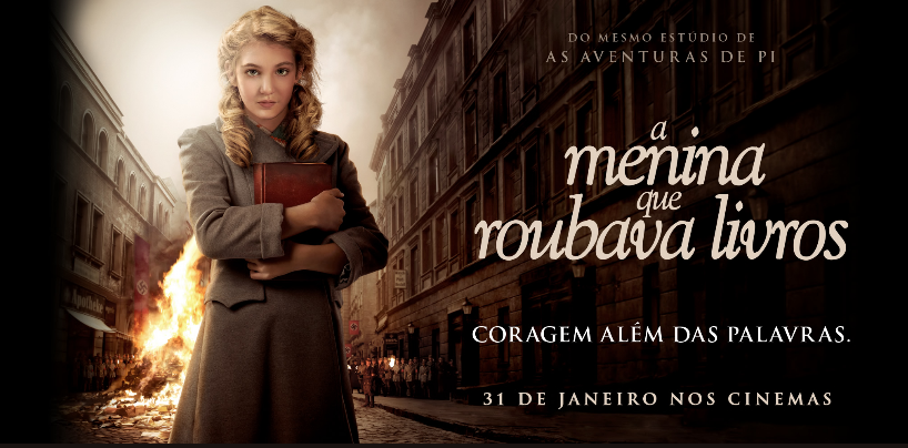bookthief.png