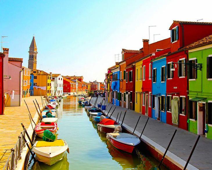 PSF-Burano-Venice-Italy.jpg