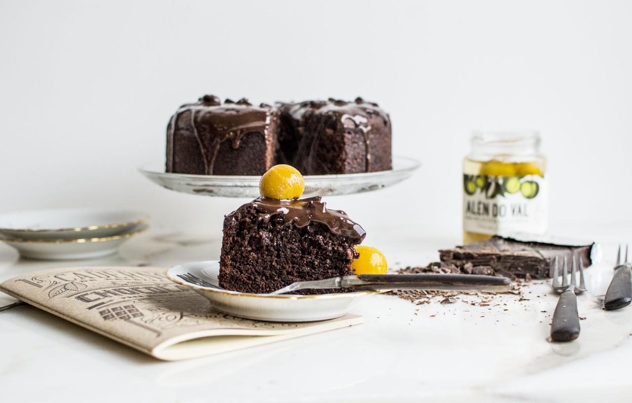 bolo de chocolate e especiarias7.jpg