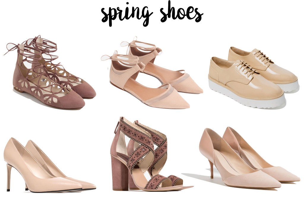 1 spring shoes.002.jpeg