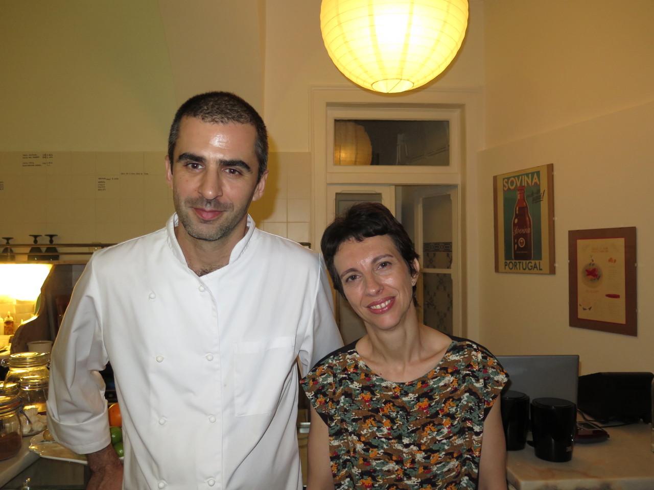 Tiago e Ana .JPG