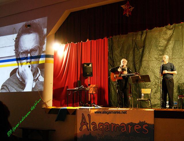 aniversarioAlagamares11Março2012.jpg