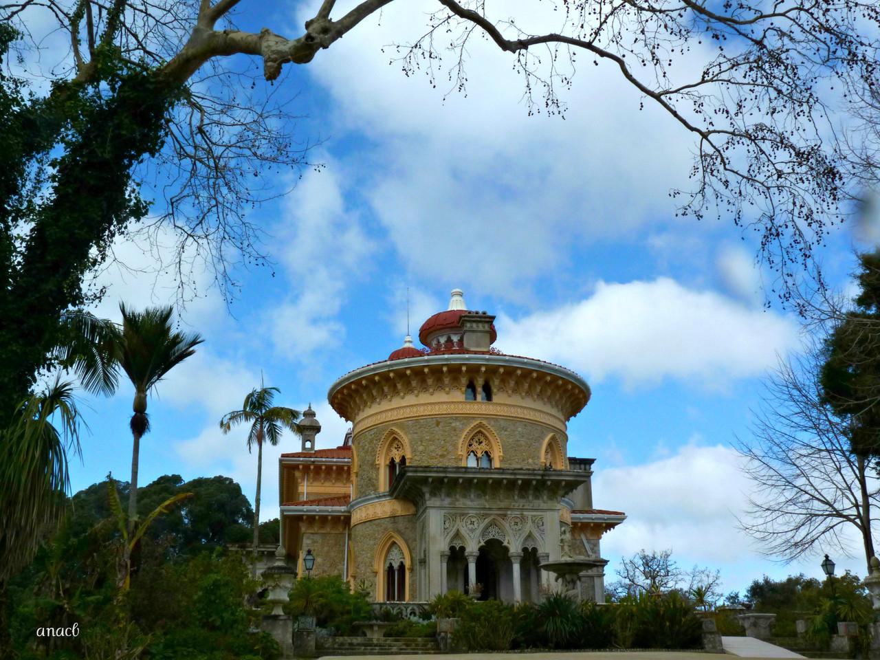 ao acaso #42 palácio de Monserrate, em Sintra.jpg