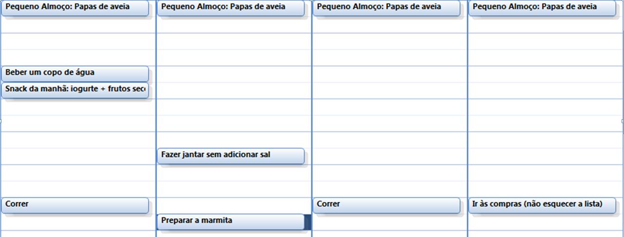 agenda_poetenalinha.png