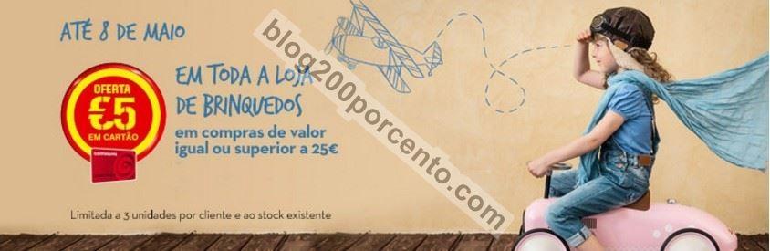 Promoções-Descontos-21691.jpg