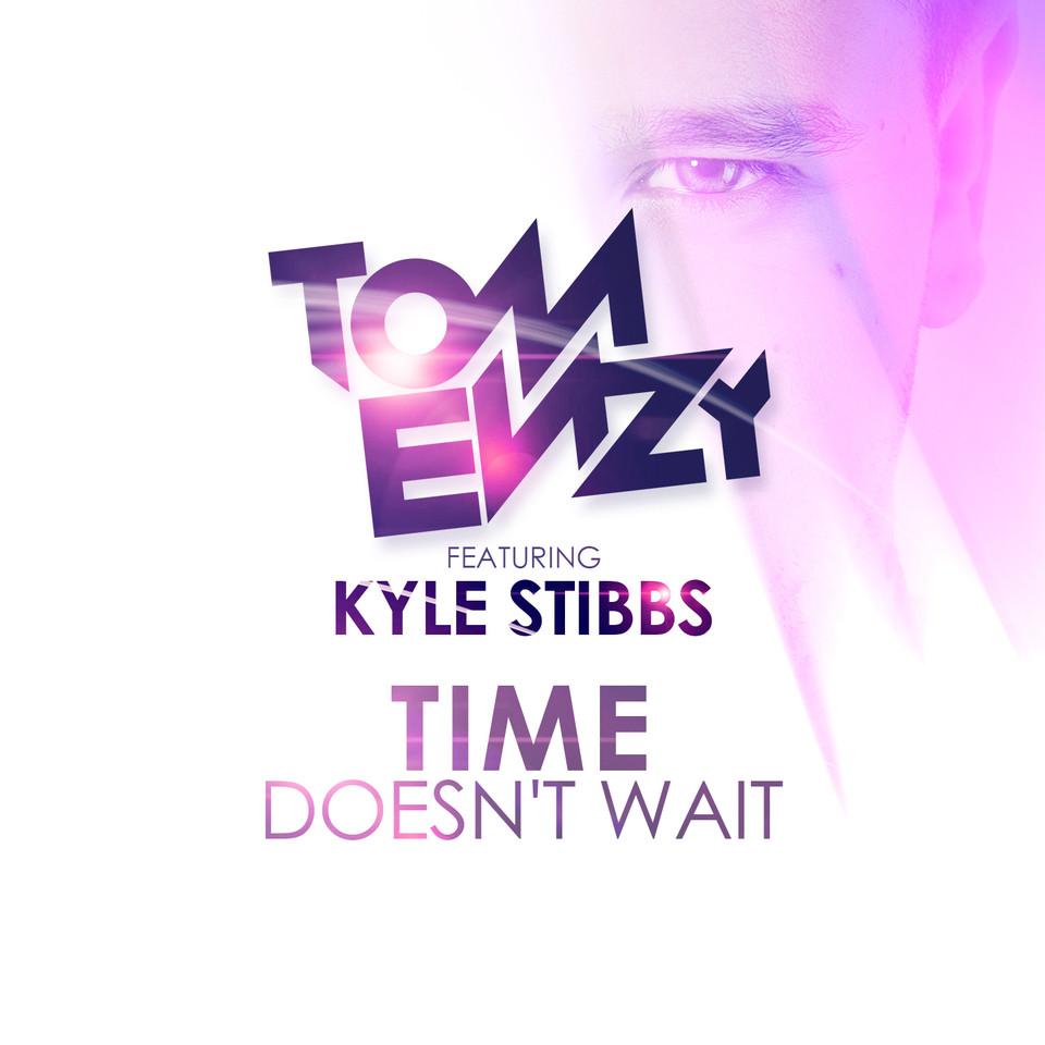 Capa Tom Enzy Feat. Kyle Stibbs.jpg