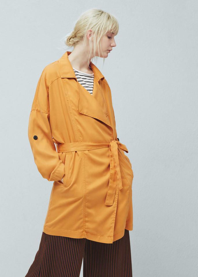 trench-coat-mango-primavera-verao-2016.jpg